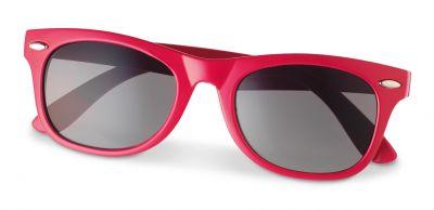Gyermek napszemüveg, pink